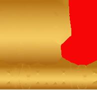 logo wps yvan marck
