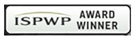 logo ispwp
