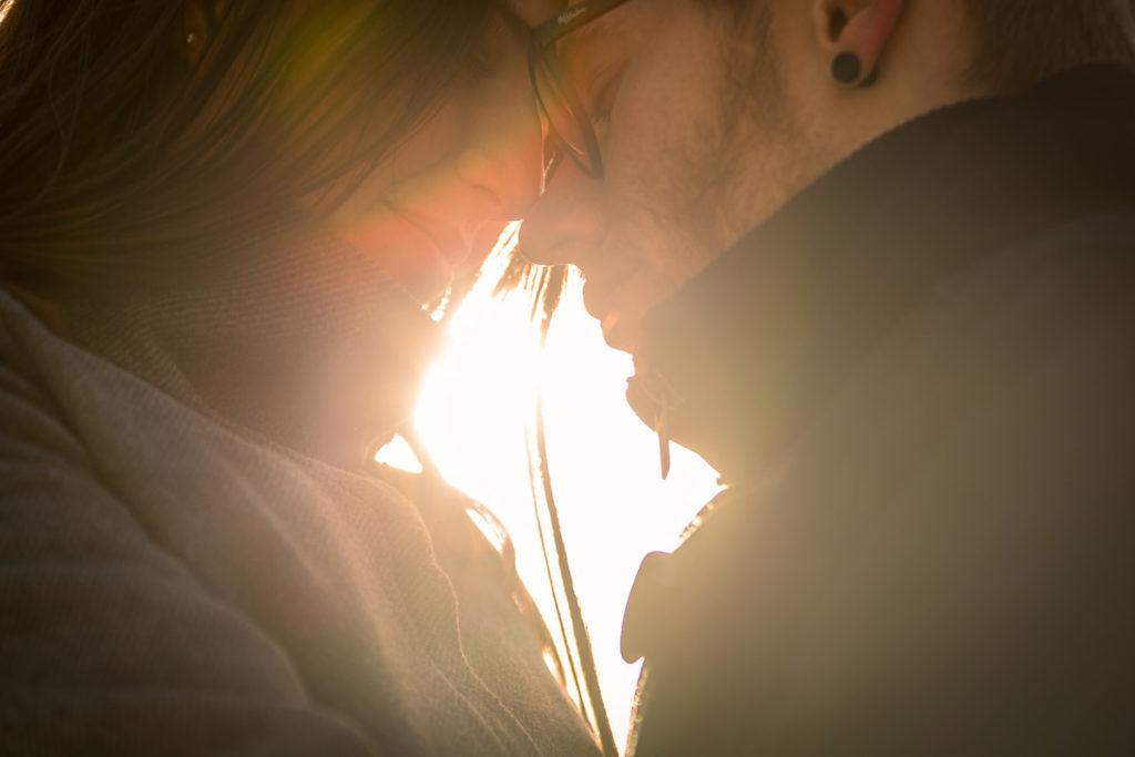 seance engagement couple photographe mariage alsace