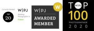 wpja awards member top20 france yvan marck photographe mariage alsace