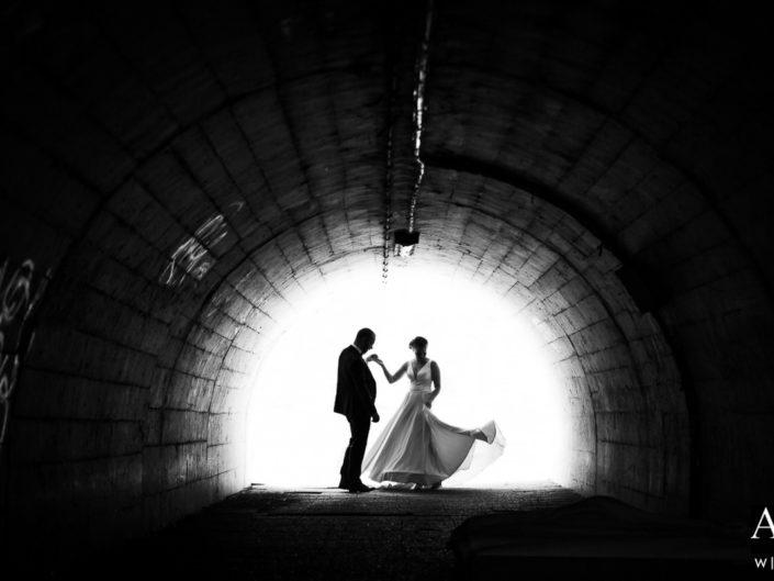 awards wpja photojournalisme mariage alsace yvan marck