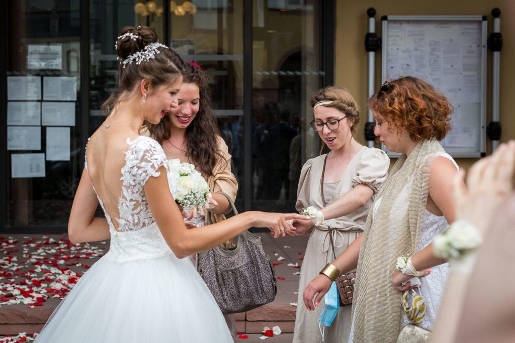 séance couple Saverne alliances photographe mariage