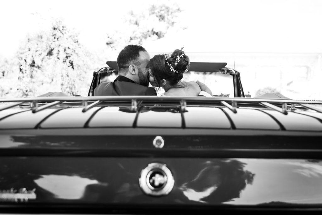 séance couple Saverne roserai photographe mariage