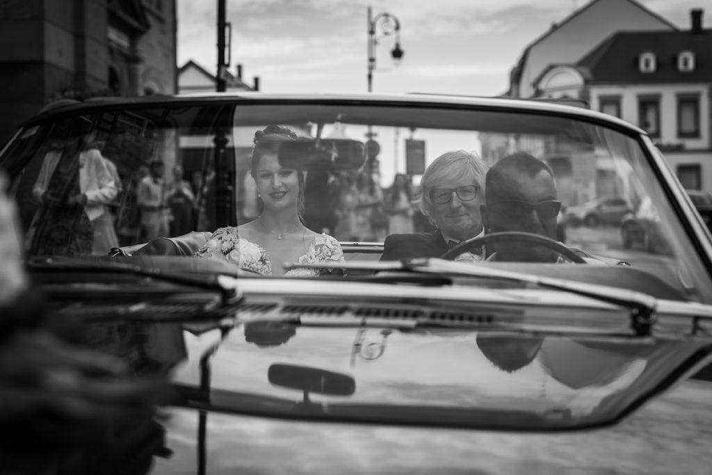mariage alsace ceremonie brumath devant la mairie photographe mariage